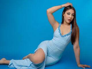 camgirl live sex photo LilyPirs